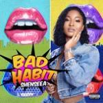 Tải nhạc online Bad Habit (Single) Mp3 mới