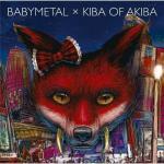 Download nhạc BabyMetal x Kiba Of Akiba (Single) hot