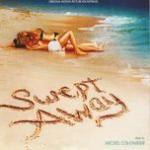 Tải nhạc mới Swept Away (Original Motion Picture Soundtrack) Mp3 trực tuyến
