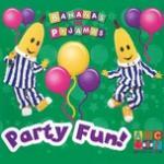 Nghe nhạc hay Party Fun! Mp3 mới