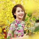 Nghe nhạc mới Con Bướm Xuân Remix Mp3 online
