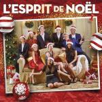 Nghe nhạc hay Le Plus Beau Noel (Single) hot
