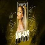 Tải nhạc mới Top US-UK Hot Nhất 2020 Mp3 trực tuyến