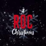 Tải nhạc Mp3 A Roc Christmas miễn phí