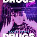 Download nhạc hay Drugs (Bkaye Remix) (Single) mới online