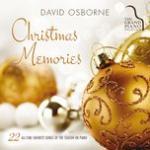 Tải bài hát online Christmas Memories Mp3 hot