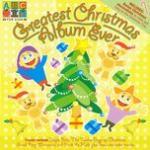 Tải nhạc online Greatest Christmas Album Ever về điện thoại