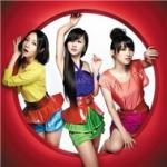 Download nhạc online Spice (Single) Mp3 hot
