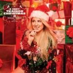 Tải bài hát mới A Very Trainor Christmas chất lượng cao