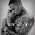 Nghe nhạc Mp3 Royalty (Deluxe Version) mới
