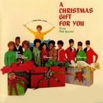 Download nhạc mới A Christmas Gift For You From Phil Spector Mp3