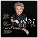 Tải bài hát Duets: Friends & Legends miễn phí