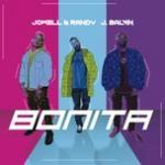 Nghe nhạc Bonita (Single) mới