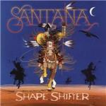 Tải bài hát hot Shape Shifter mới online