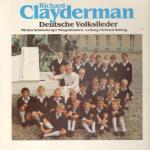 Download nhạc Deutsche Volkslieder