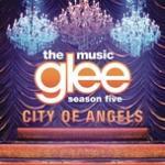 Tải nhạc Mp3 City Of Angels (EP) mới