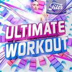 Nghe nhạc Mp3 Ultimate Workout chất lượng cao