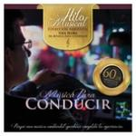 Nghe nhạc hay Musica Para Conducir (8D) (Single) miễn phí