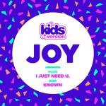 Download nhạc mới Joy (Single) online