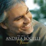 """Nghe nhạc hay The Best Of Andrea Bocelli - """"Vivere"""" miễn phí"""