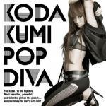 Tải nhạc Pop Diva (Single) mới nhất