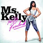 Tải nhạc online Ms. Kelly Mp3 hot
