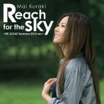 Tải bài hát hay Reach For The Sky (RE: GGAE Summer 2013 Version) (Single) miễn phí