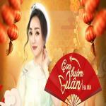 Tải bài hát hot Con Bướm Xuân miễn phí