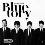 Nghe nhạc hay Bluetory (Mini Album Vol.1) miễn phí