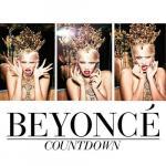 Tải bài hát hay Countdown (Remixes) online