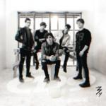 Download nhạc online 3/4 Mp3 hot