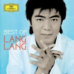 Tải nhạc online Best Of Lang Lang miễn phí