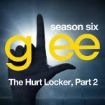 Nghe nhạc Mp3 Glee: The Music - The Hurt Locker, Pt. 2 (EP) hot