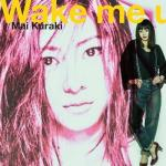 Download nhạc Wake Me Up (Single) mới nhất