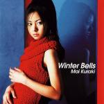 Download nhạc hay Winter Bells (Single) miễn phí
