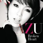 Tải bài hát mới Broken Heart (Single 2011) chất lượng cao