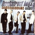 """Tải nhạc Backstreet""""s Back (Vol. 2) hay online"""