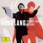 Tải nhạc Mozart: Piano Sonata No. 16 In C Major, K. 545 Sonata Facile (Single) hot