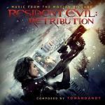 Tải nhạc hay Resident Evil: Retribution (OST 2012) mới online