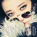 Tải bài hát hay Loveland chất lượng cao
