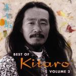 Tải nhạc mới Best Of Kitaro Volume 2 Mp3 online