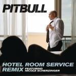 Tải bài hát hay Hotel Room Service (Remix) (Single) online