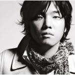 Download nhạc Bokura Wo Tsunagumono (Mini Album) hay nhất