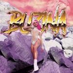 Nghe nhạc hot Buzina (Remixes) (Single) Mp3 online