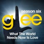 Download nhạc hot Glee: The Music, What the World Needs Now is Love Mp3 online