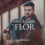 Nghe nhạc Mp3 Vendedor De Flor (Single) hot