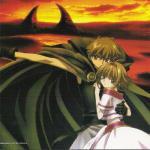 Tải nhạc Tsubasa Chronicle OST (Future Soundscape I)