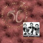 Tải nhạc mới 50 Anos Sony Music Mexico hot