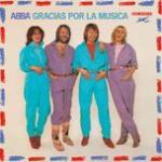 Nghe nhạc mới Gracias Por La Musica (Deluxe Edition) hot