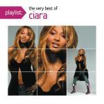 Tải bài hát hay Playlist: The Very Best Of Ciara chất lượng cao